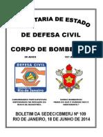 Boletins Ostensivos 2014 06 BOL109 18jun14