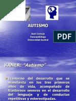 EVALUACION_AUTISMO