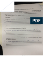 CHS 2014 - Prova - Direito Militar