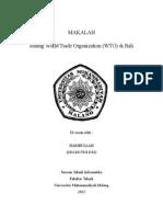 habii makalah WTO.docx