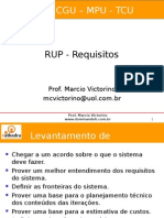 03-0-RUP-Requisitos