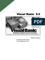 Libro de Visual Basic 5