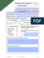 128850 100000PC 924 ANX2 CAS Ficha Personal Del Estudiante