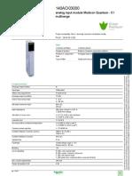 140ACI03000.pdf