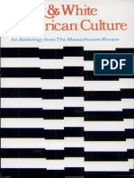 Black & White in American Culture.pdf