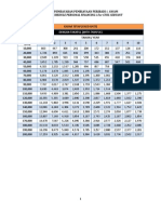 Repayment+Table+Awam.pdf