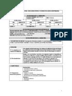 Ed didactica de ed, artistica primaria.pdf