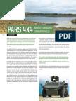 pars-4x4-