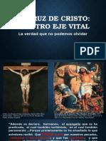 La Cruz de Cristo