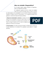 Cómo se realiza un estudio Citogenético.docx