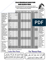 Jadual berbuka 2014.pdf