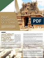 Wishesh Indian History July 2015