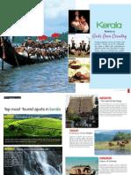 Wishesh Indian Travelogue July 2015
