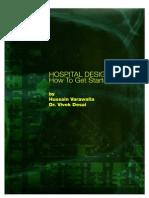 Hospital Design Guide_JUL03 (1) (1)