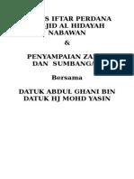 MAJLIS IFTAR PERDANA.docx