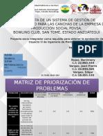 PRESENTACION 7.77.pptx