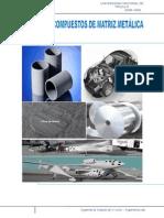 Ingenieria de Materiales-Informe