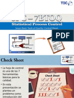 7BTOQ Check Sheet