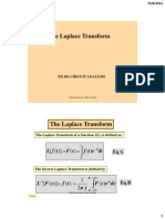 Laplace_Transform.pdf