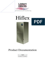 Hiflex Product Document