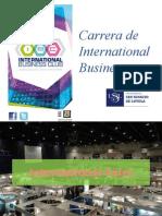 Sesion13_Ferias_Internacionales