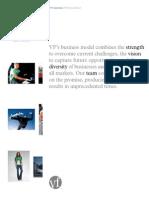 vf08_annualreport