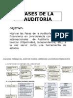 Fases_de la Auditoría_Uladech.pptx
