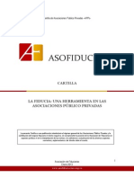 Cartilla-de-APPs539.pdf
