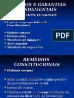 Aula Constitucional Geral