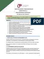 _UTP_2015-2_SIRN_Lab2__19645__.pdf