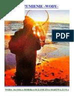 4-woda-zywa-zycia-zrozumienie-autor-lucjan.pdf