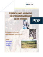 Experiencias a nivel comunal.pdf