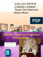 2_Defenisi Dan Kegunaan RM