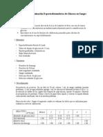 Práctica 7 Lab Bioquimica