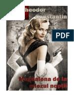 Constantin-Theodor-Magdalena-de-La-Miezul-Noptii.pdf