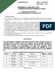 SOX3_PLATY_PROSLIPSI.pdf