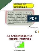 ANTIDERIVADA.ppt