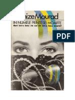 Kenize-Mourad-in-Numele-Printesei-Moarte-v1-0.pdf