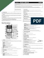 Boss_DB-90_OM.pdf
