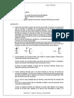 teoria de fisica