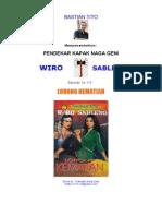 133.LorongKematian_WiroSableng212-KZ.pdf