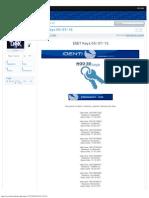 ESET Keys 05_07_15 - Identi.pdf