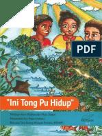 Buku Ini Tong Pu Hidup