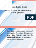 parts_of_the_newspaper.ppt