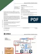 a320 system configuration guide. Black Bedroom Furniture Sets. Home Design Ideas