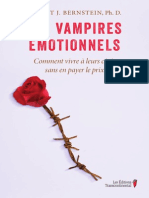 EBOOK Albert Bernstein - Les vampires emotionnels.pdf