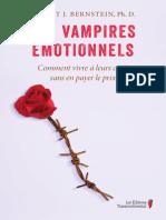 EBOOK Albert Bernstein - Les vampires emotionnels.pdf