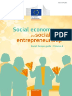 DGEMPL Social Europe Guide Vol.4 en Accessible