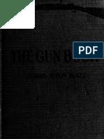 The Gun Book for Boys and Men
