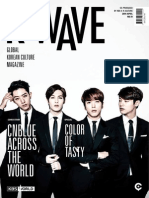 2014-kwave_04month